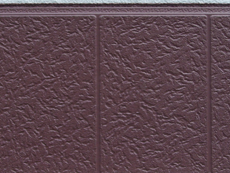 瓷磚紋AG4-001