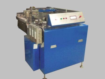 CNSLXL-72型全自动基板上下料机