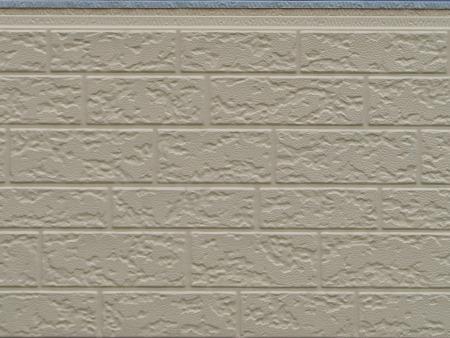 粗磚紋AE2-001