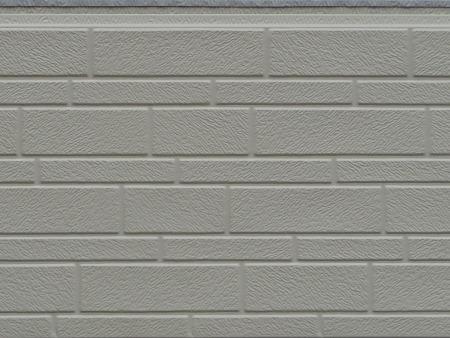 細磚紋AI1-001