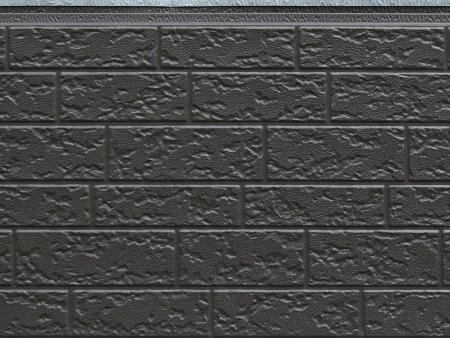 粗磚紋AK2-001