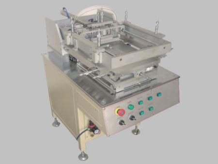 CNSY-11-300型丝网印刷机