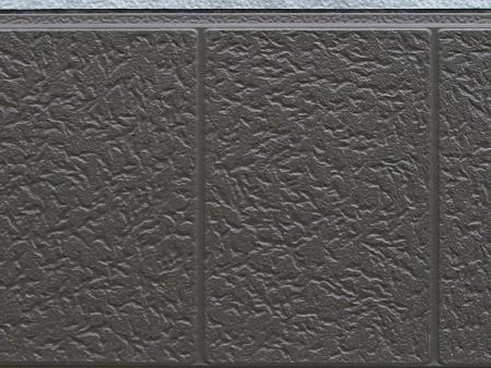 瓷磚紋AK4-001