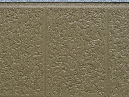 瓷磚紋AC4-001