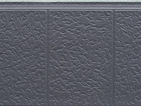 瓷磚紋BA4-001