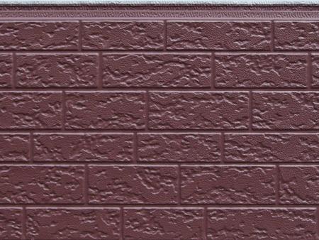 粗磚紋AG2-001