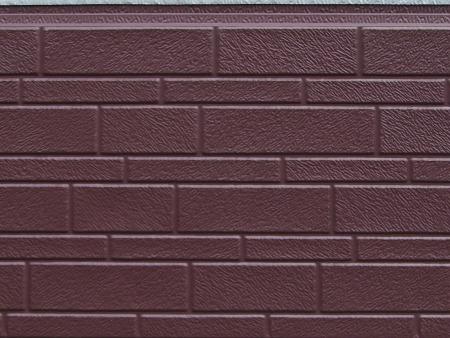 細磚紋AG1-001