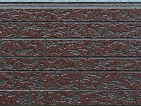 粗磚紋AK2-007