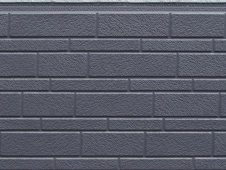 細磚紋BA1-001