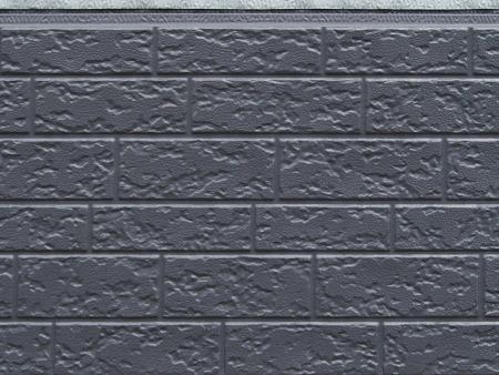 粗磚紋BA2-001