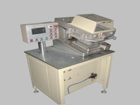 CNSY-11-178型丝网印刷机