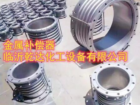 钢衬管道厂家