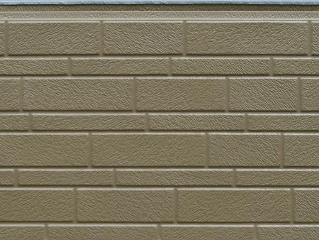 細磚紋AC1-001