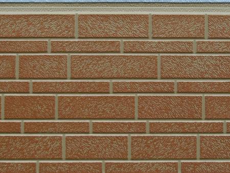 細磚紋AC1-002