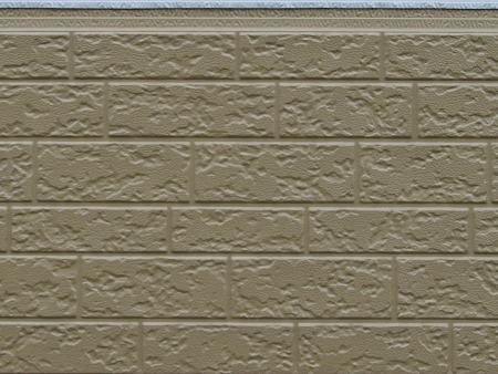 粗磚紋AC2-001