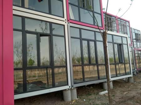 丹东门窗公司带你了解门窗保养的小技巧