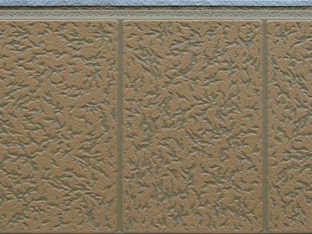 瓷磚紋AC4-004