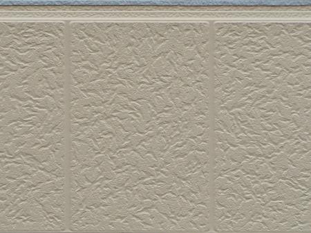 瓷磚紋AE4-001