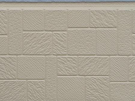 馬賽克紋AE5-001