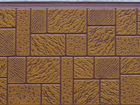 馬賽克紋AG5-005