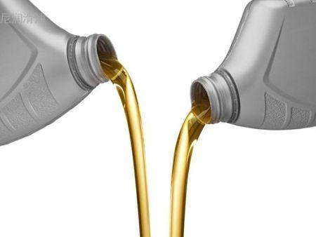 潤滑油混合后可能出現哪些情況?