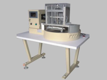 CNHFD-11全自动封端机