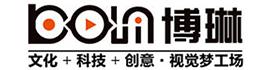 raybet雷竞技客户端博琳国际文化发展有限公司