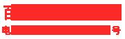 网站优化科技公司