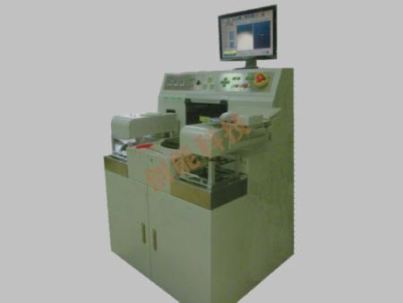 CNQG-11A型全自动切割机