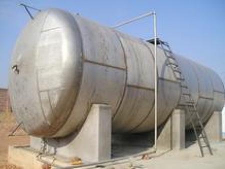 河南新乡锅炉制造