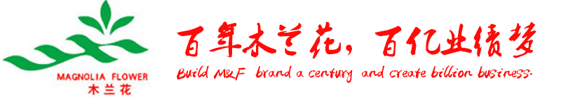 M & F Hometex Co.,Ltd