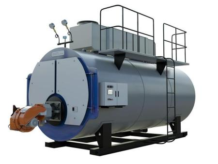 河南锅炉厂解析锅炉行业存在的问题