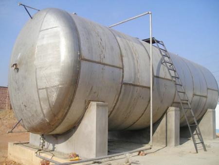 新出厂新乡2吨链条锅炉 力挺西安城市减霾措施
