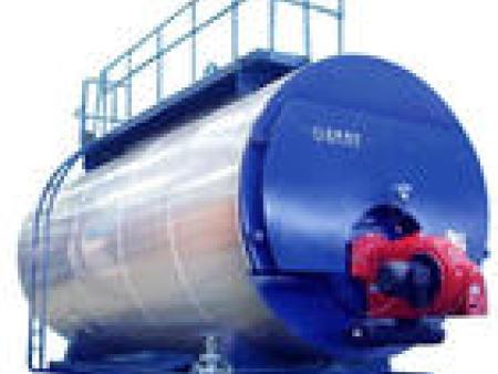 新乡锅炉为您解析生物质锅炉的潜在优势