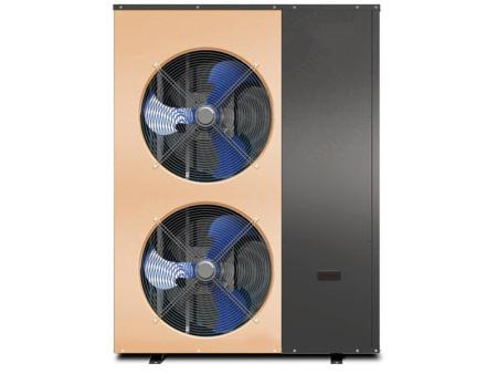 JDFRN-1860S-C(产品更新中)——商用热水机