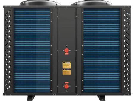 15P超低温热水机(更新中)