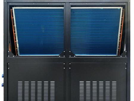 25P超低温热水机(老机型)