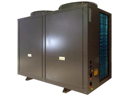 10P常温热水机——商用热水机