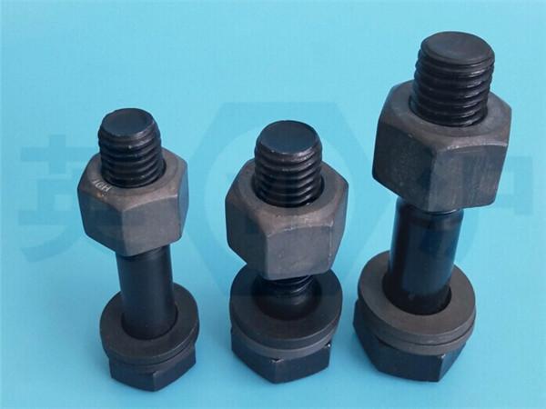钢结构螺栓批发