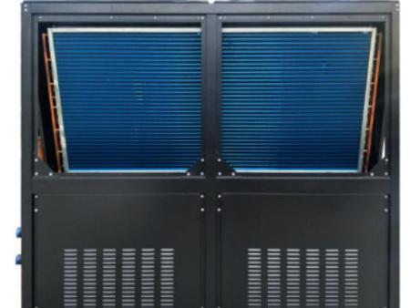 25P超低温冷暖机(老机型)