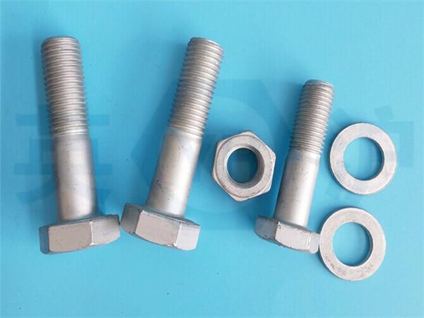 简述焊钉安装施工注意事项