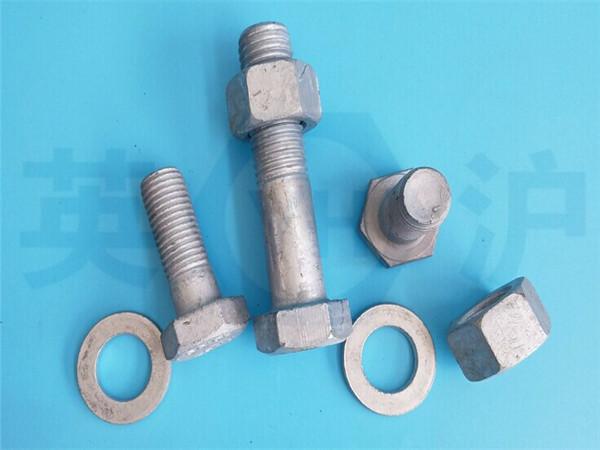 焊钉的焊接分类