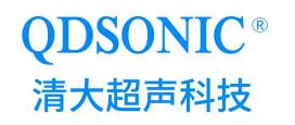 宁波清大超声科技有限公司销售一部