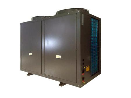 .10P超低温热水机