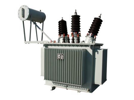 变压器各种线圈的绕制的方法有哪些?