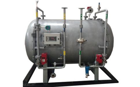 大型工业臭氧发生器哪家比较好?