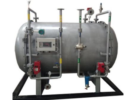 臭氧发生器使用规则及其关系的水混合方法介绍