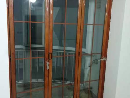 丹东断桥铝门窗的优点有哪些?
