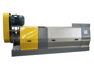 螺旋压榨机|螺旋压榨挤干机|螺旋压榨脱水机|挤干脱水机|圣达轻工机械