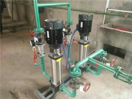 水垢對鍋爐輔機有什麽影響